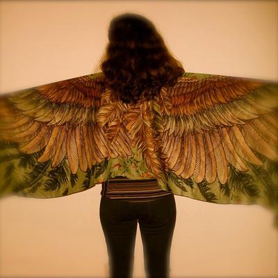 angel me.jpg