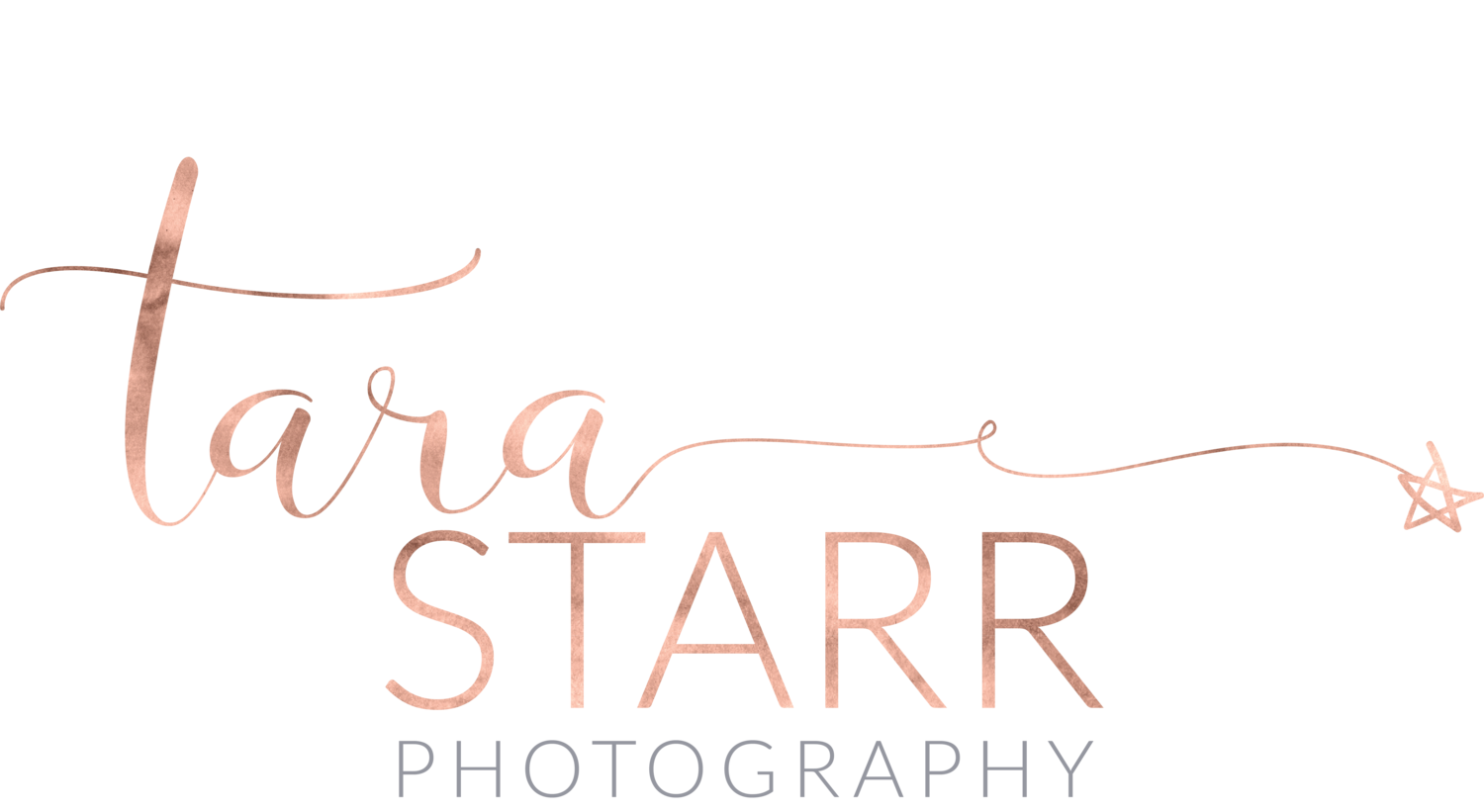 Tara Starr Photography