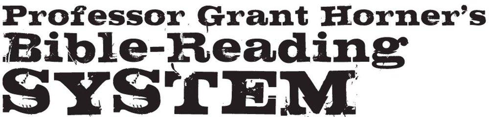 bible-reading-grant-horner.jpg
