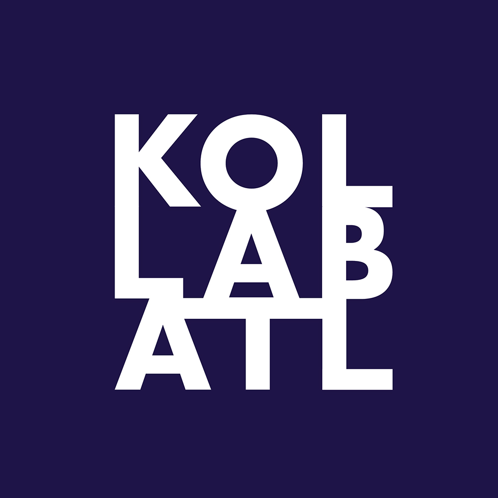 Kollaboration Atlanta