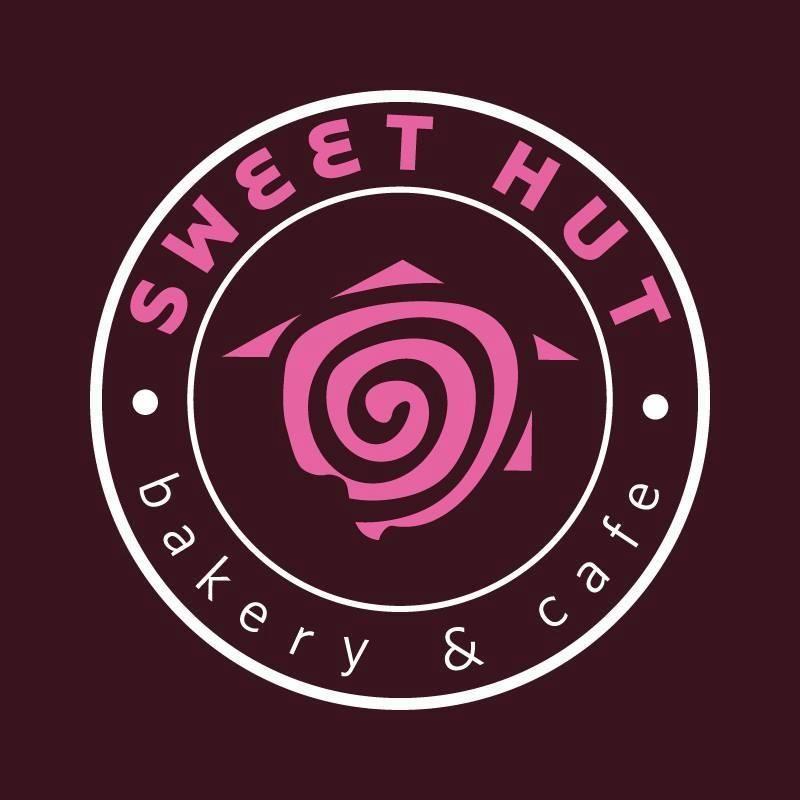 sweethut.jpg