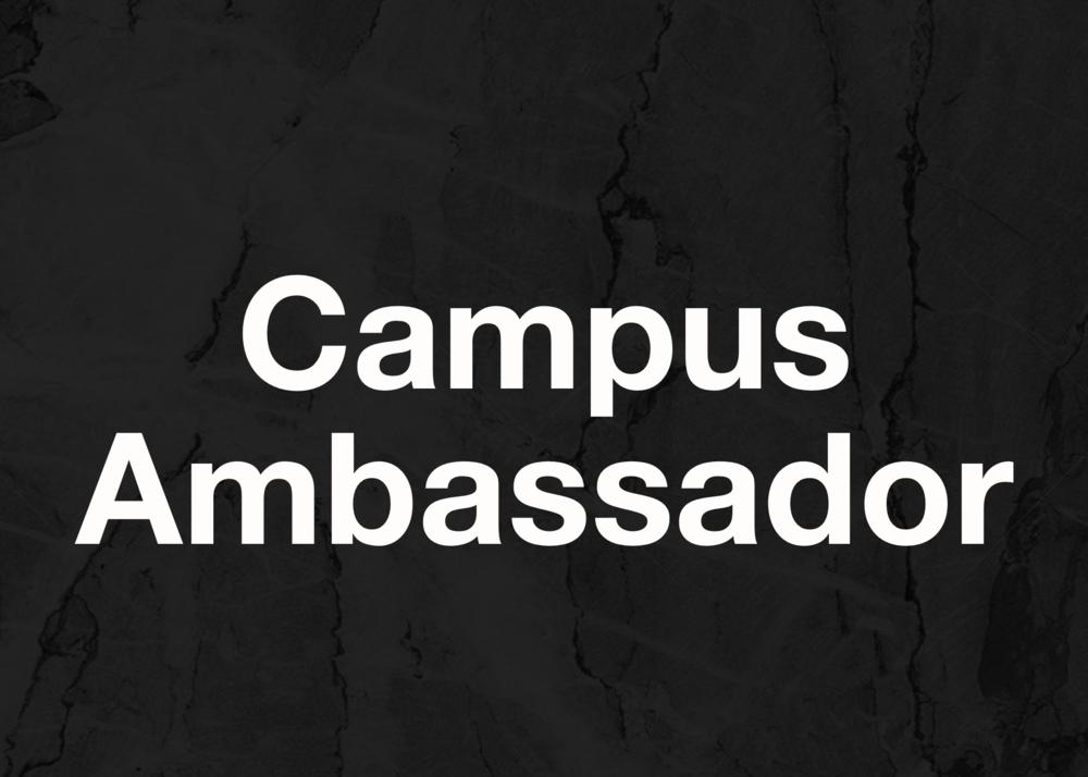 campus ambassador.png