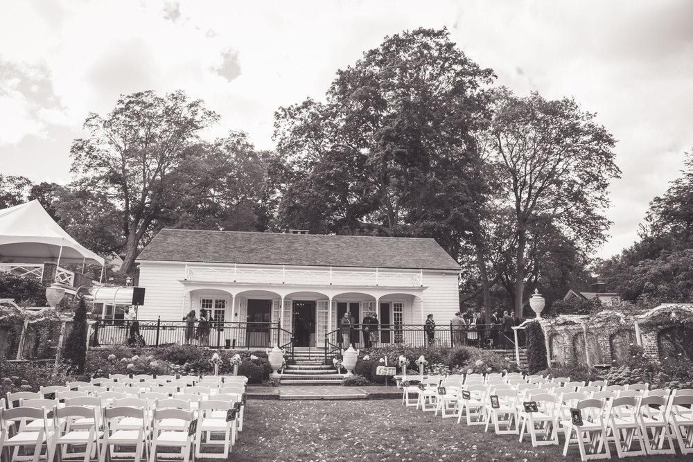 M C Wedding-M C Wedding-0495.jpg
