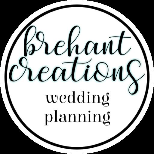 Brehant Creations