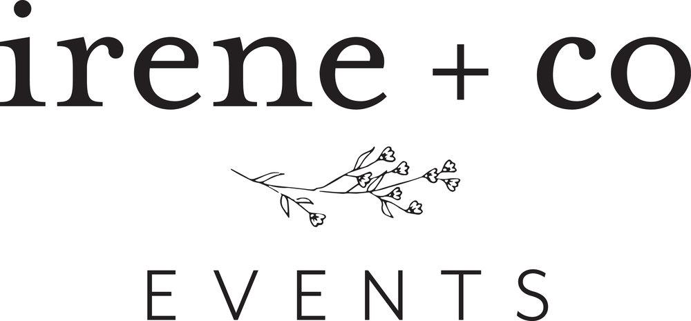 Irene & Co