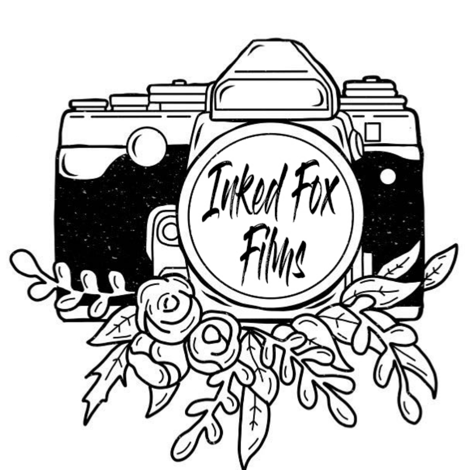 Inked Fox Films