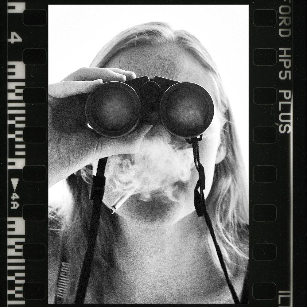 4_ilana binoculars.jpg