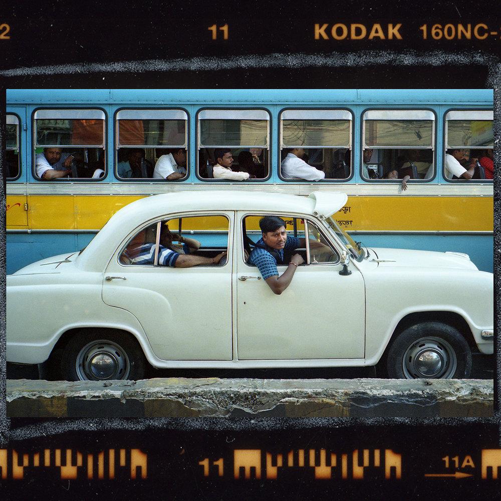 11_SWEET INDIA 8.jpg