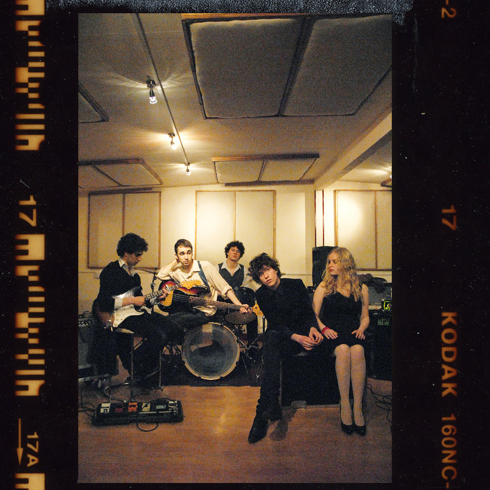 17_Cajun at practice studio.jpg
