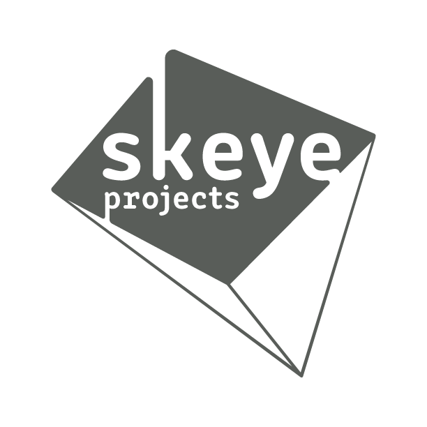 Skeye Projects