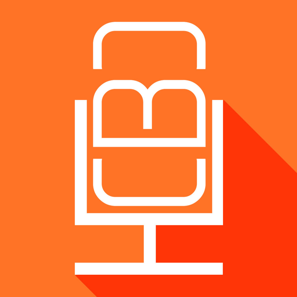 Color Logo 3.jpg
