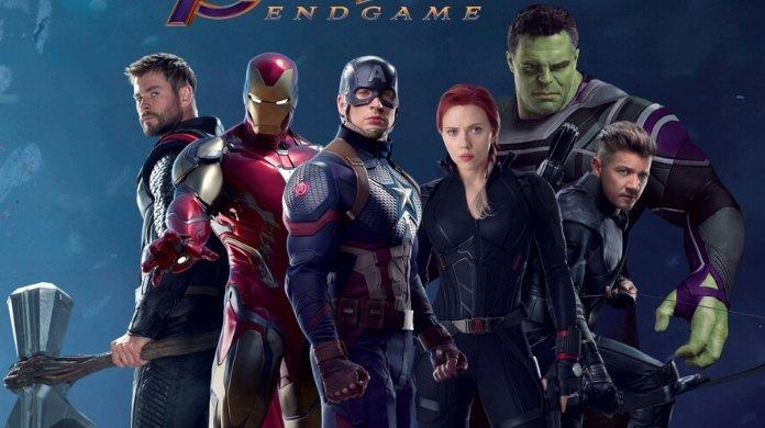 avengers-endgame-new-costumes-official-photo-1157528.jpeg