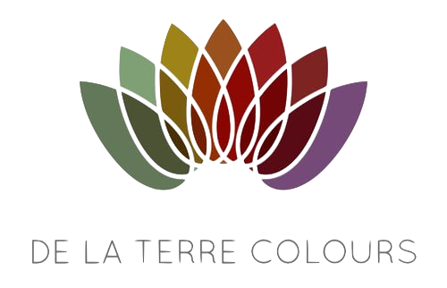 dela-terre-colours.png