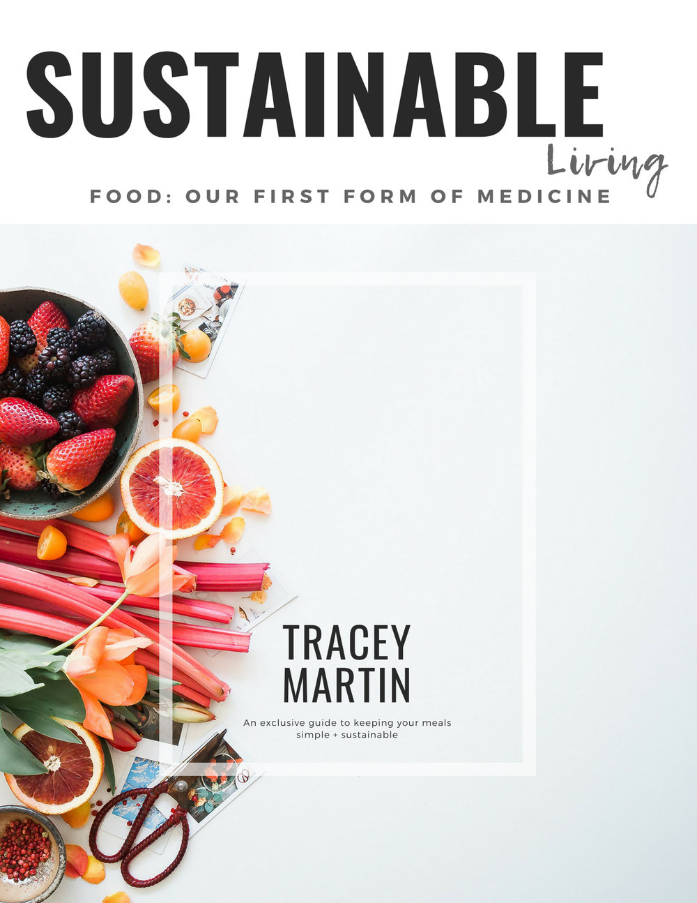 Grocery Guide - Tracey Martin.jpg