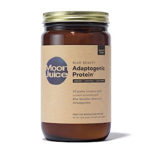 moon-juice-protein.jpg