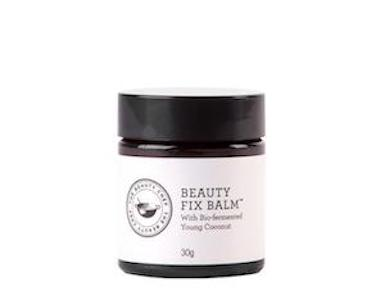 the beauty chef-fix balm.jpg