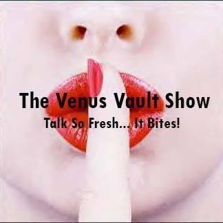 The Venus Vault Show.jpeg