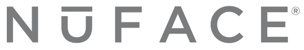 NuFACE_Logo_grey.png