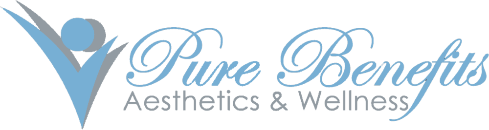 Pure-Benefits-Logo-copyREV3-1.png