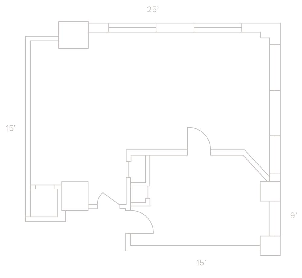 Speed Reels - Floor Plan.png