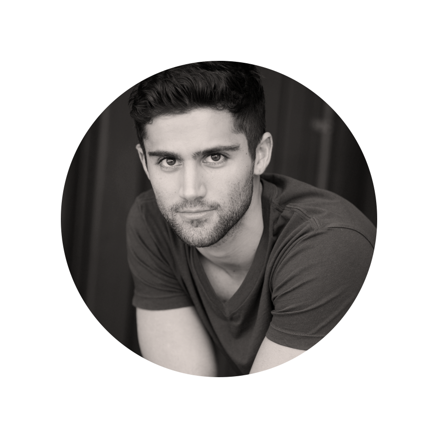 Speed Reels - Web Misc Headshots - Max Ehrich.png
