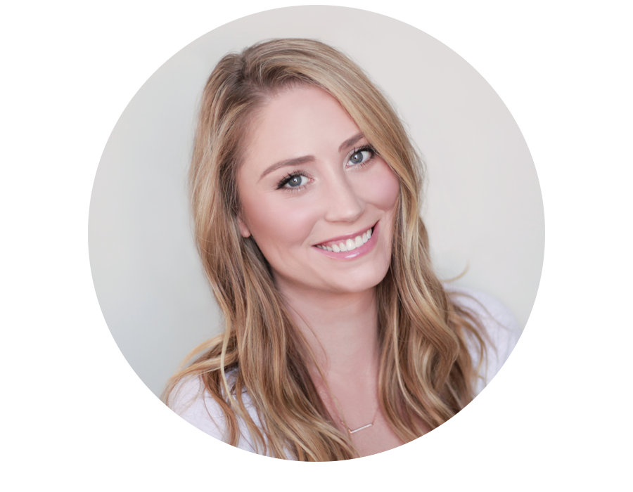 Speed Reels - Web Team Headshots - Sophie Gotberg.png