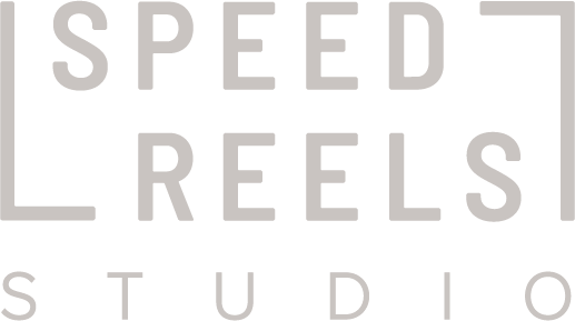 SPEED REELS STUDIO