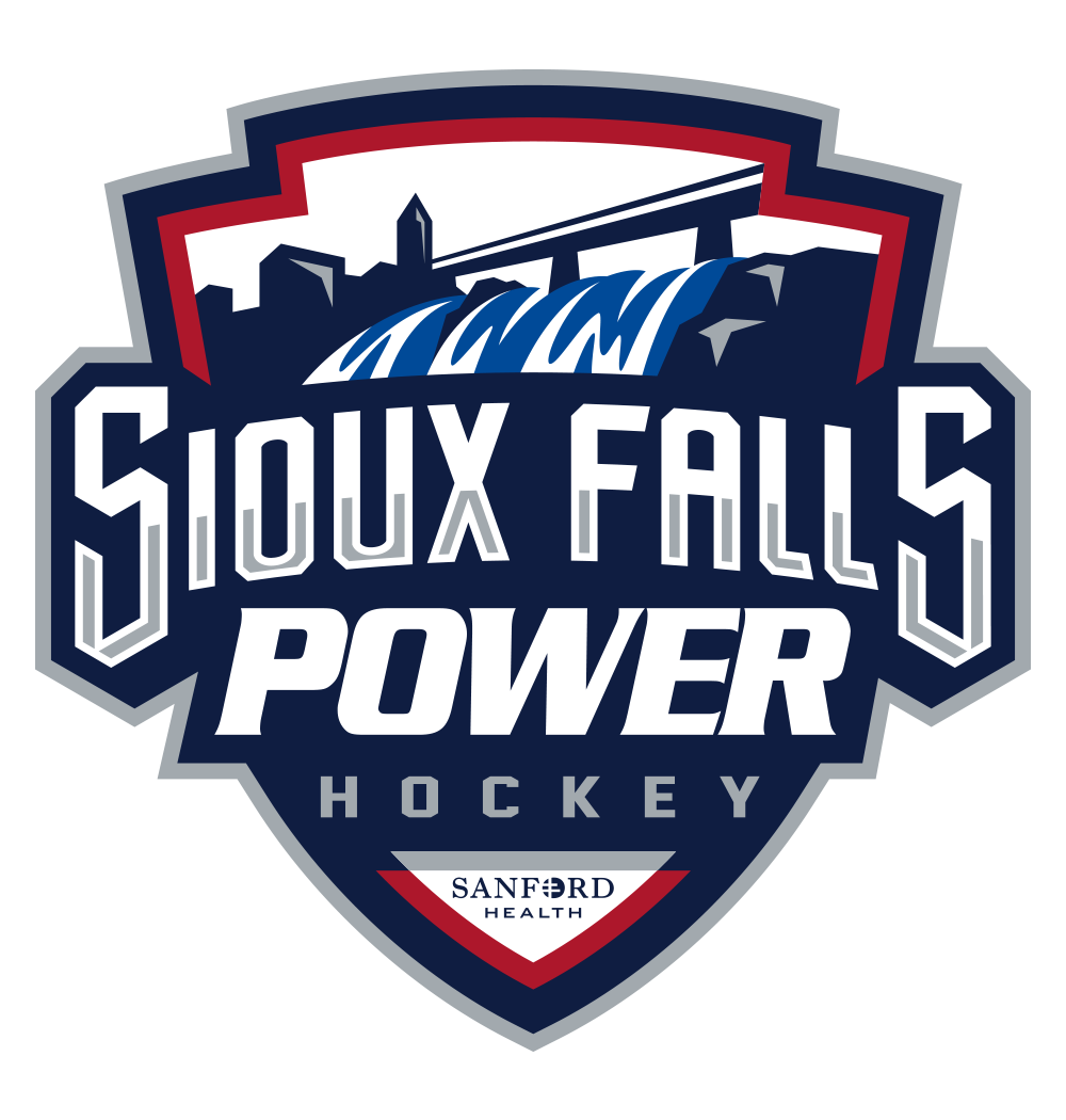 Sioux Falls POWER