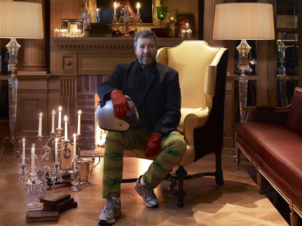 XIV_Philippe Starck, Fireplace_R.jpg