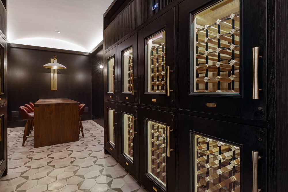 wine room_PS.jpg
