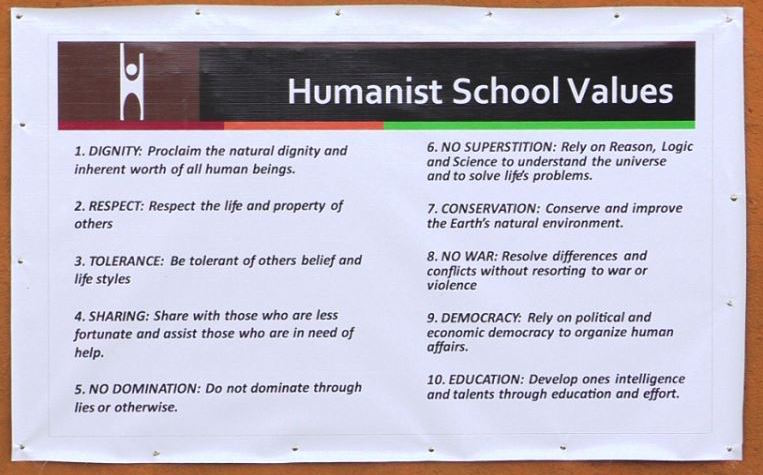 Humanist values.jpg