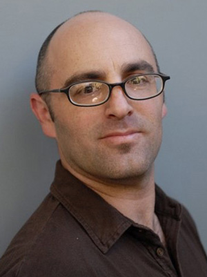 Phil Zuckerman is a Professor of Sociology and Secular Studies at Pitzer College and he's on the BBI Board of Directors