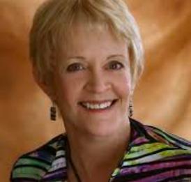 Karen Garst blogs at    The Faithless Feminist