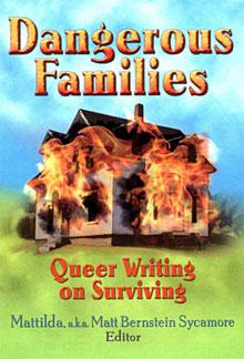 dangerousfamiliescover.jpg