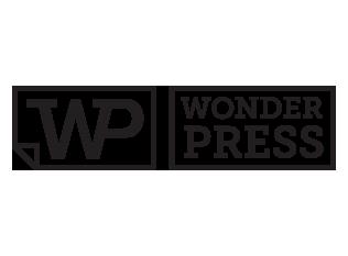 WP.png