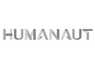 humanaut_TC.png