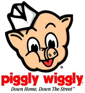 Piggly Wiggly Logo.png