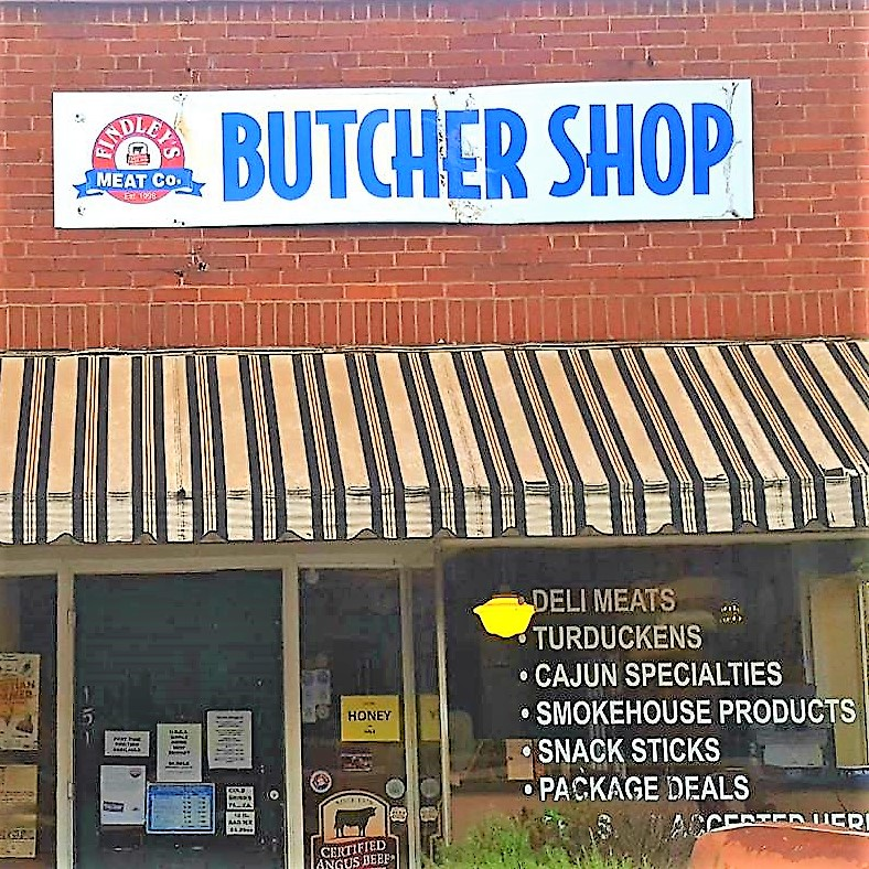 Findleys Butcher Shop.jpg