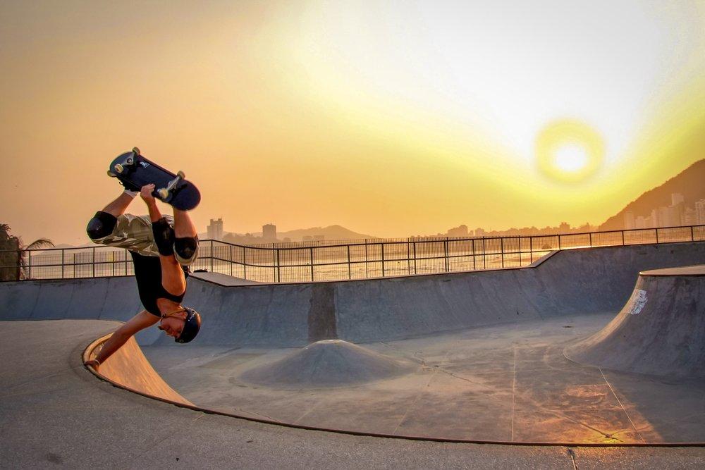 skate1.jpg