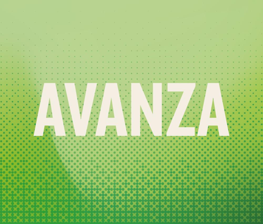 Avanza.png