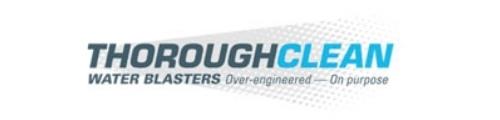 logo_thoroughclean.jpg