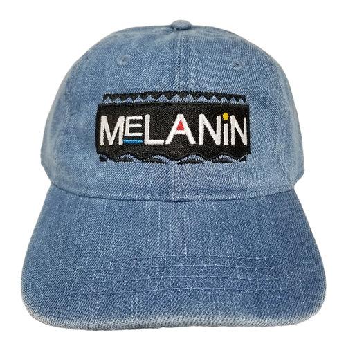 a00f906db02b5 Melanin Dad hat — Hats 4u USA