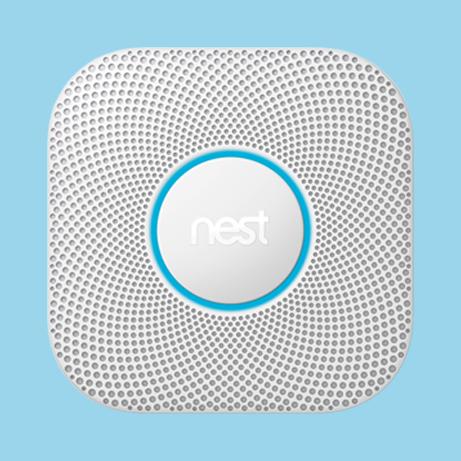Nest Smoke Detector.png