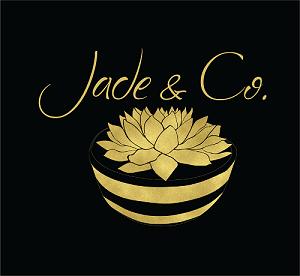 jade_logo_gold.png