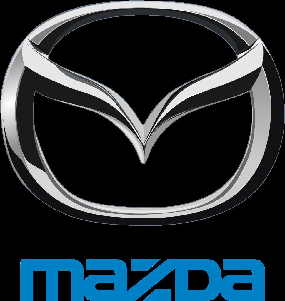 Mazda logo.png