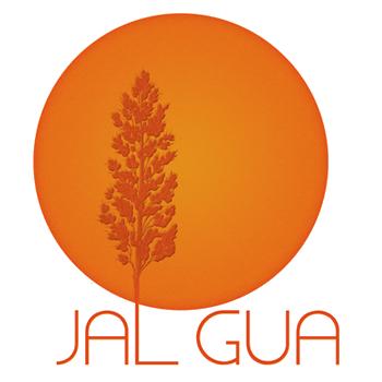 Jal_Gua_Logo_Circle.png