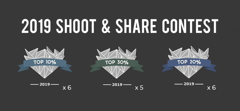 shootshare2019results copy.jpg