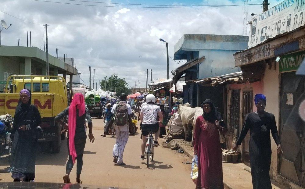 sung-taaba-ghana-streets-w:people.jpg
