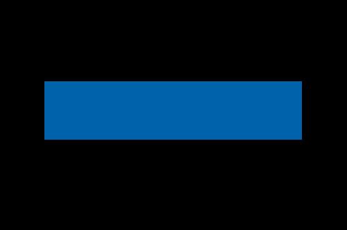 merilllynch.png