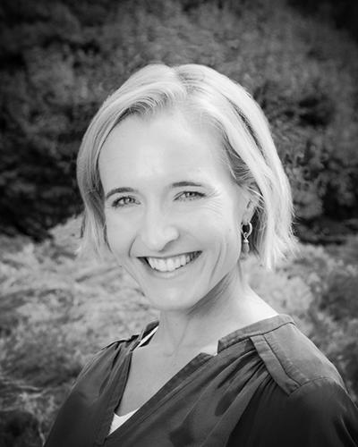 Christina Kramlich -